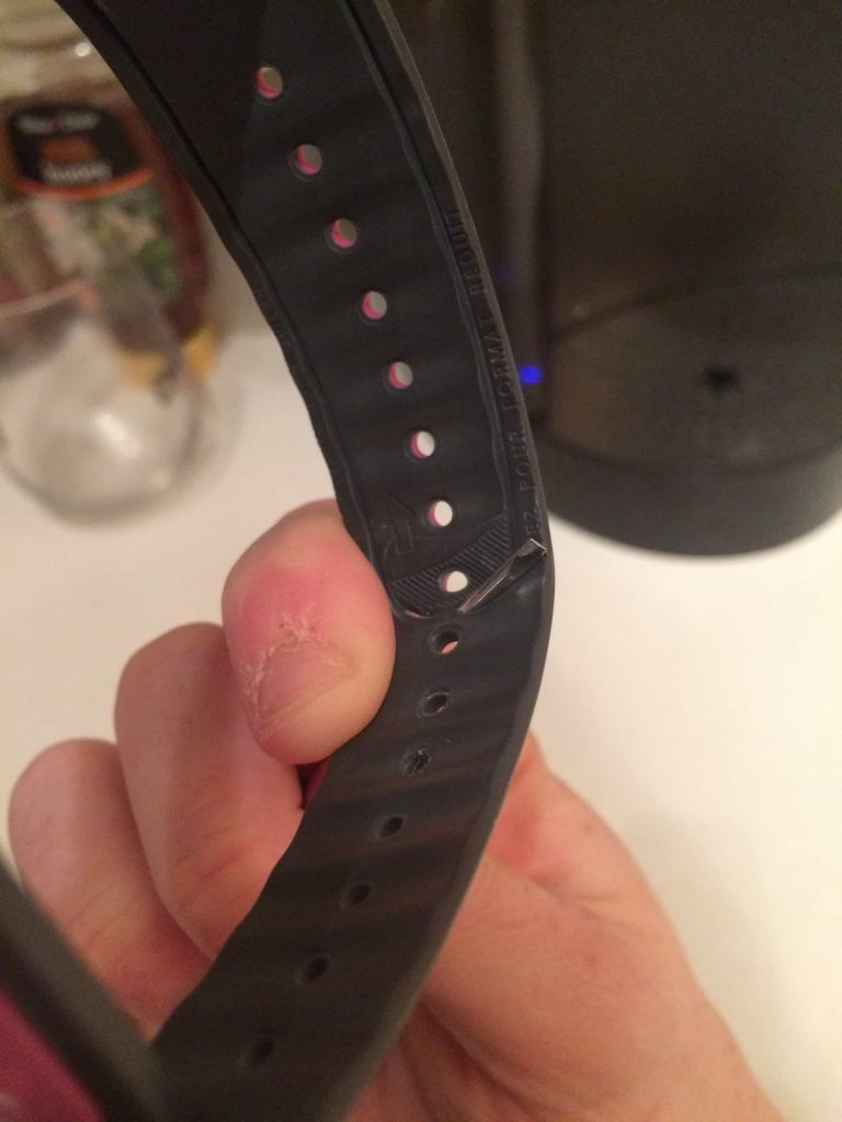 Disney MagicBand Band