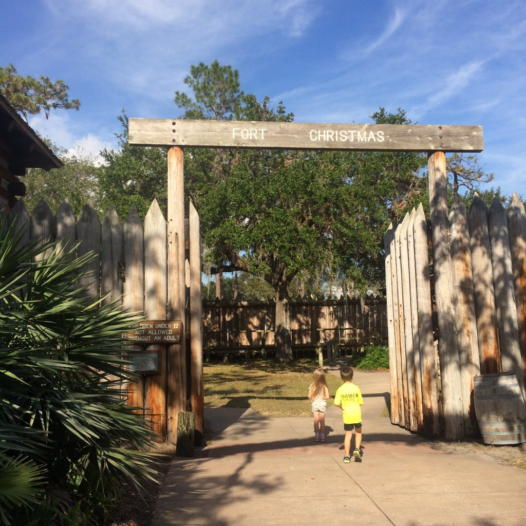 36 Fun Things To Do In Central Florida