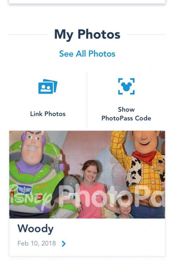 Having a My Disney Experience account and downloading the My Disney Experience App is critical for your Walt Disney World vacation planning. This post guides you through the set-up process and tips on how to navigate the My Disney Experience app and website features.