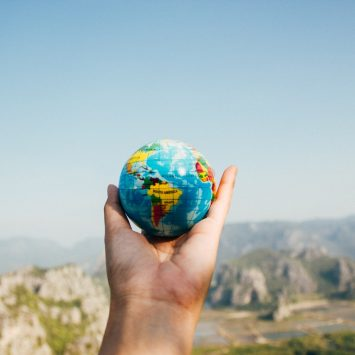 Is Money The Reason Why You Aren't Following Your Travel Dreams?