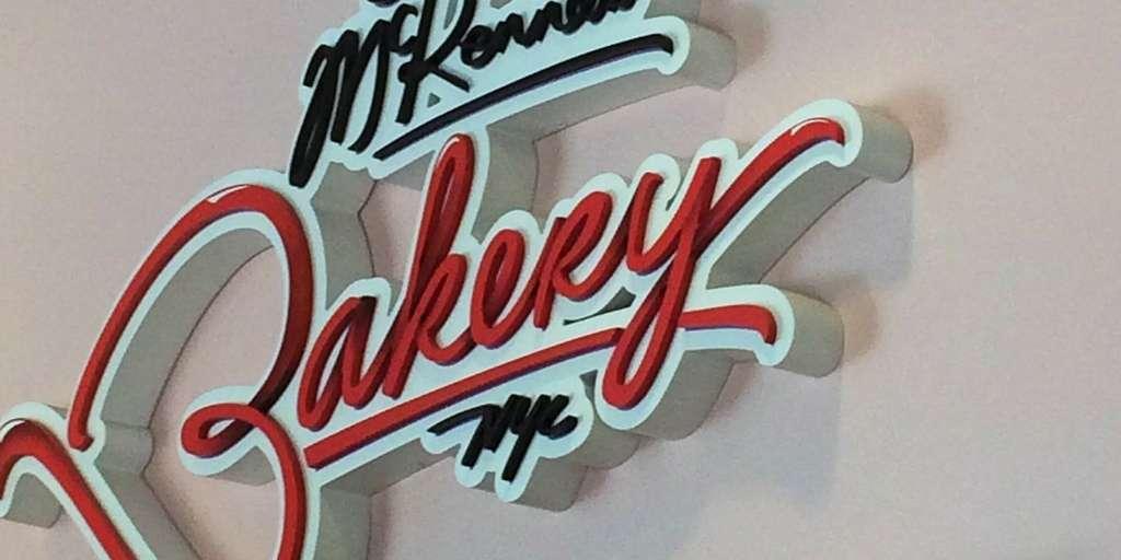 Erin McKenna's Bakery NYC at Disney Springs:100% Gluten-Free Desserts