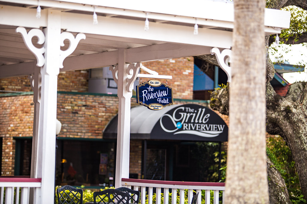If you are looking for a relaxing beach vacation, New Smyrna Beach should be on your list! This post features some of the best places to stay in New Smyrna Beach, Florida and the can't miss beaches and areas to visit while you are relaxing during your seaside get