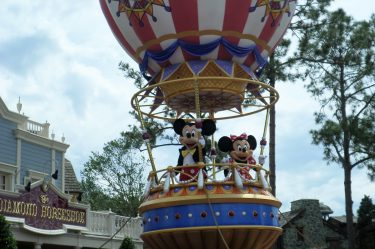 "The day you purchase your #Disneypasses, you may pick up some habits that are classic "" Disney #Passholder"" symptoms. This post lists the top surefire ways to identify #DisneyAnnualPassholders. #WDW #Disney #DisneySMMC @DisneyParks"