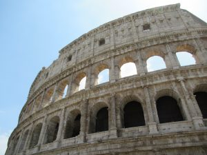 There are so many wonderful things to do in Italy, that I think everyone should have a trip to Italy on their travel bucket list. But, how can you plan an Italy vacation with limited time and money. My itinerary highlights how you can experience some amazing sites and Italian culture in less than 10 days while traveling on a budget.