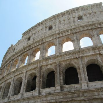 Things To Do In Rome When You Just Have 3 Days