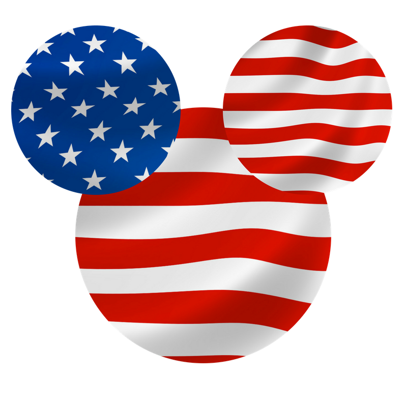 Walt Disney World Military Discount Tickets