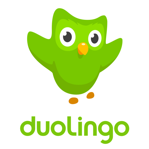 Free apps like DuoLingo are easy, cost-effective ways to learn some simple Italian.