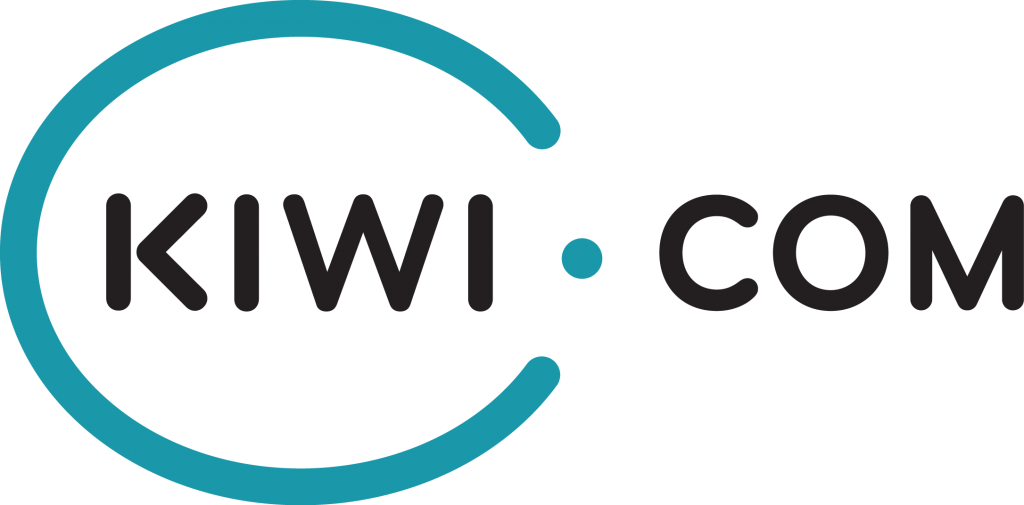 Kiwi.com is a flight search engine that helps travelers find routes and airfare that fit their budget. Check out this post for my kiwi.com review.