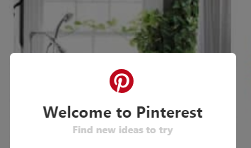 5 Effective Ways To Explode Your Pinterest Account And Drive Traffic To Your Blog