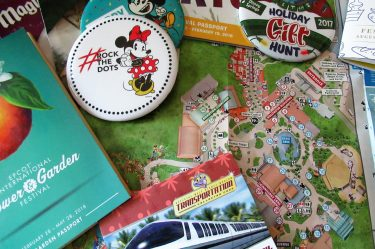Free and Walt Disney World can rarely be used in the same sentence. But rest assured, it is possible to bring home some fun free Disney World souvenirs.