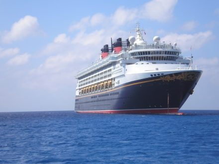If you are a Disney Cruise line newbie, check out these quick Disney Cruise tips for your first time. Know when to go and what to expect aboard the DCL. #DisneyCruise #DisneyCruiseTips #flipflopweekend