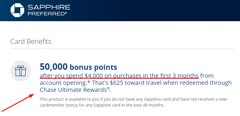 Utilizing travel credit cards for their sign on bonuses is the number one way travel hackers earn reduced or even free hotel rooms and plane tickets.