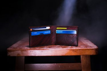 With a little guidance, even a beginner 'travel hacker' can learn how to utilize travel credit cards to earn cheap or free hotel rooms, plane tickets and more. This post is guide on how to use credit cards to earn travel rewards and how to find the best travel cards for you.