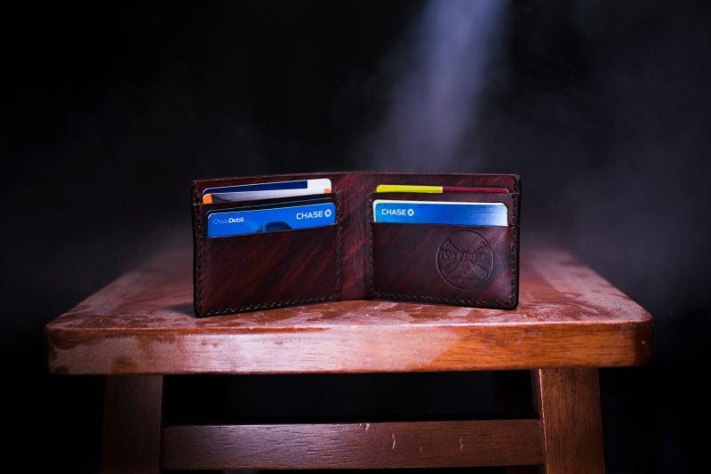 How To Dramatically Reduce Your Vacation Cost With Travel Credit Cards: A Guide For Beginner Travel Hackers
