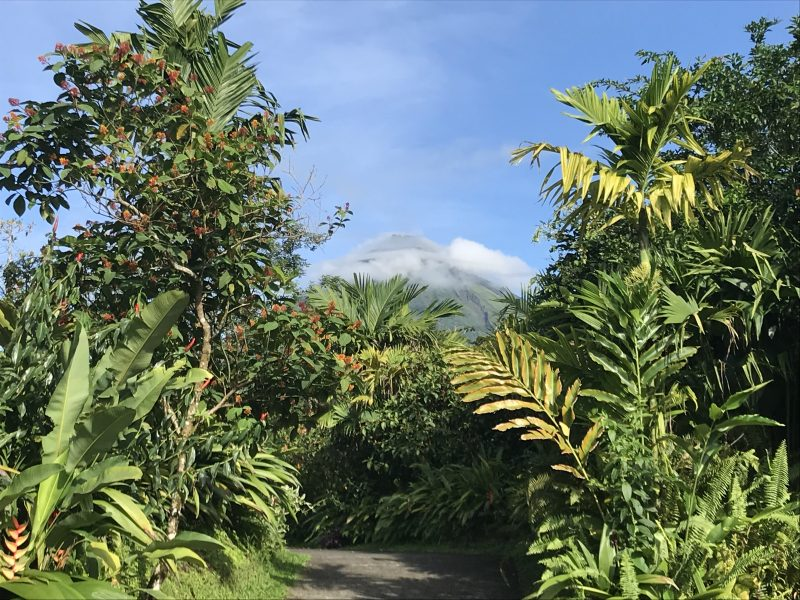How To Enjoy A 6 Day Vacation in Costa Rica for less than $650