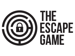 the-escape-game-orlando-logo-no-background